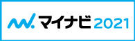 ロゴ2021 小.jpg