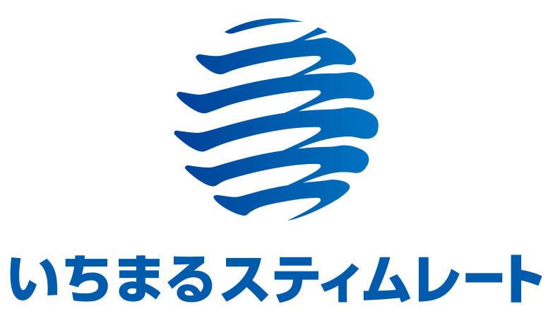 ichimaru_stimulate_logo_manual-4.jpg